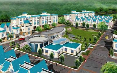 namrata-flora-city-in-talegaon-dabhade-elevation-photo-eec