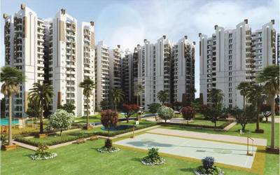 charms-castle-in-raj-nagar-extension-elevation-photo-1xhv