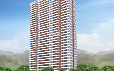 spark-beverly-towers-in-wagholi-elevation-photo-1ktr