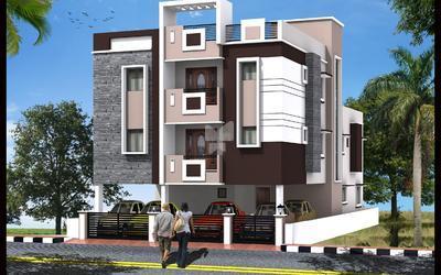 aadhiti-adhava-in-kolathur-1sew