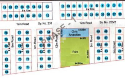 city-metro-homes-in-malur-master-plan-1iaa