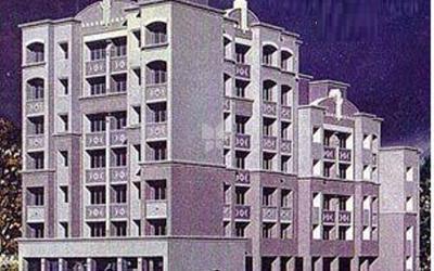 s-d-shivner-plaza-in-vashi-sector-10-elevation-photo-cpg