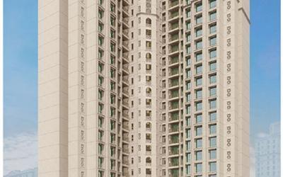 hiranandani-estate-pelican-in-hiranandani-estate-elevation-photo-yw8