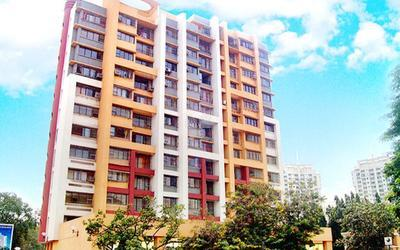 gundecha-heights-in-kanjurmarg-west-elevation-photo-zrm.