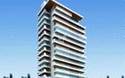 hicons-sea-crest-in-andheri-kurla-road-elevation-photo-bxb