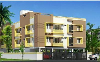 silicon-varadharajan-homes-in-mudichur-elevation-photo-1z8l