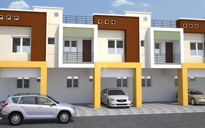 annai-avantika-villas-in-vengaivasal-2at