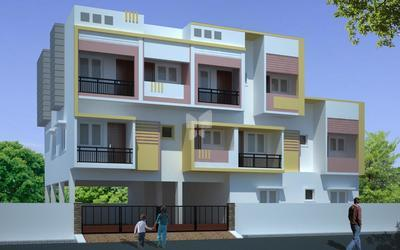sivaram-builders-vadakkupattu-block-b-in-medavakkam-elevation-photo-1c9l