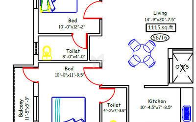 rkn-aakrithi-in-tambaram-west-floor-plan-2d-1twq