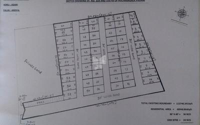 laasya-brook-view-in-electronic-city-phase-i-master-plan-1bdy