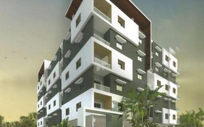sriharsha-elite-in-kukatpally-elevation-photo-1el1