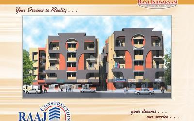 raaj-ishwaryam-in-cantonment-elevation-photo-mf8