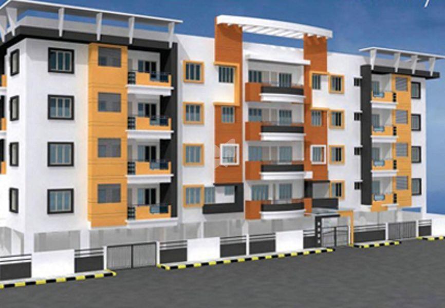 Balaji Sankalp - Project Images
