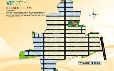 vip-panapakkam-in-kanchipuram-master-plan-lby.