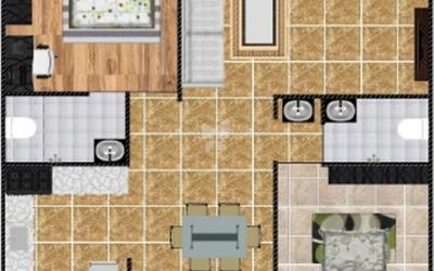 aditi-grandeur-in-kumaraswamy-layout-elevation-photo-pwv