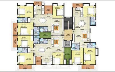 kgeyes-shreyas-apartment-in-gopalapuram-dcr