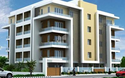 kgeyes-shreyas-apartment-in-gopalapuram-elevation-photo-dcw