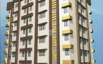 rupji-mayekar-in-parel-east-elevation-photo-aib