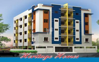 aithena-heritage-home-in-marathahalli-elevation-photo-rht
