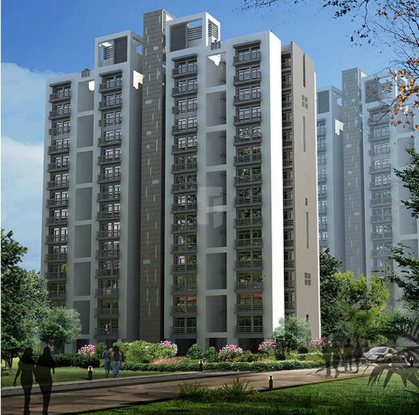 Piyush Delhi Dreams - Project Images