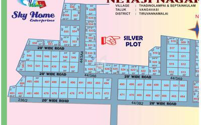 sky-nethaji-nagar-in-melmaruvathur-master-plan-1ewr