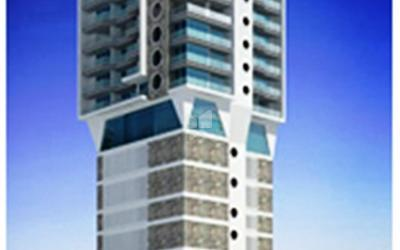 astavinayak-inez-tower-a-b-in-mahim-west-elevation-photo-zh9