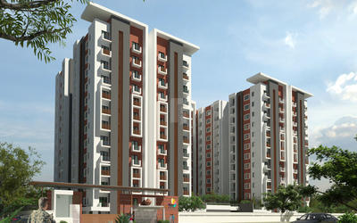 arge-urban-bloom-in-yeshwanthpur-elevation-photo-1r6j