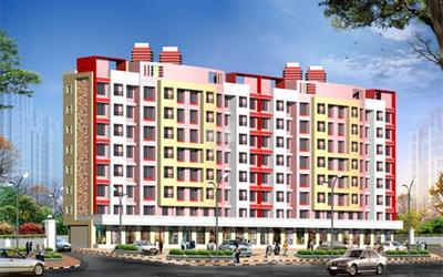 rishabh-sambhav-towers-in-virar-west-elevation-photo-ki5