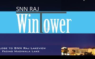 snn-raj-wintower-in-bilekahalli-elevation-photo-1ehs