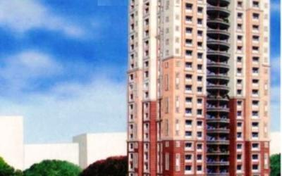 darshan-rishabh-tower-in-byculla-east-elevation-photo-bhd