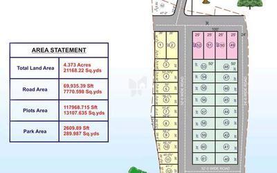 tiru-residency-in-shamirpet-master-plan-1x8s