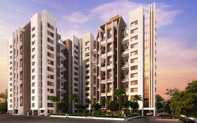 adi-the-address-in-wakad-sanskriti-elevation-photo-189a