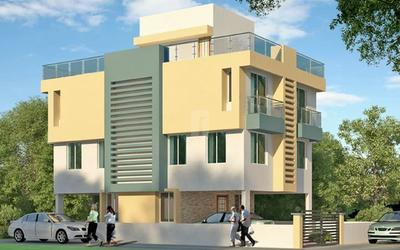taksheel-dreamscape-homes-phase-i-in-baner-elevation-photo-1ydj