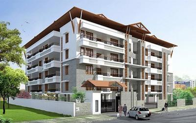 sri-gujan-hillcrest-in-vadavalli-elevation-photo-q9g