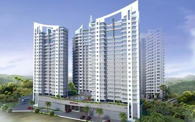 rizvi-oak-in-orlem-malad-elevation-photo-ygc