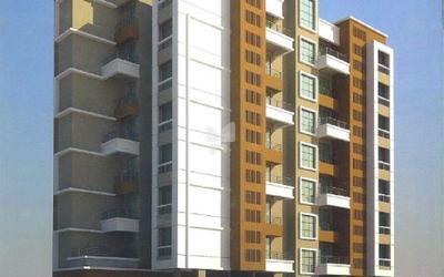 vedants-shivganga-apartment-in-dombivli-east-elevation-photo-z9v