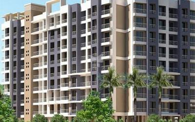 manohar-vikas-residency-in-badlapur-1zmt