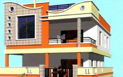 samatha-surya-nagar-in-hayathnagar-1jyd