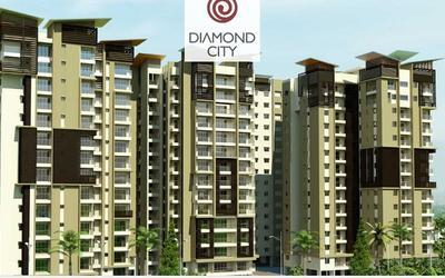 diamond-city-vyoma-in-r-s-puram-elevation-photo-glw