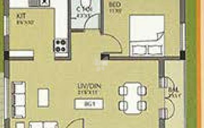 i5-housing-akshya-and-lakshya-in-thiruverkadu-elevation-photo-1zie