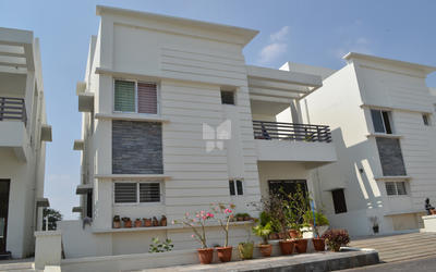 crr-lakeside-in-tellapur-elevation-photo-1ctr