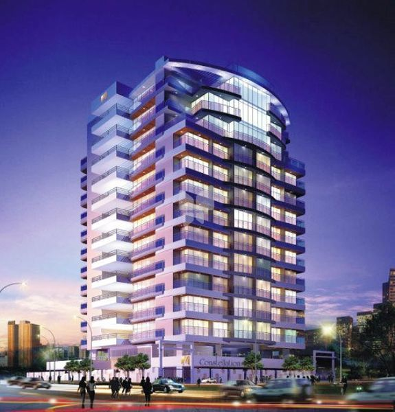 Dheeraj Constellation - Project Images