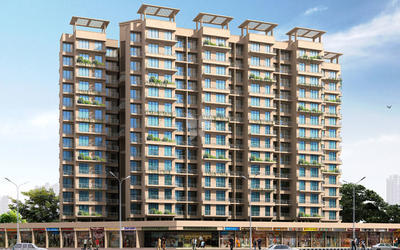 usr-nakshatra-in-malad-east-elevation-photo-igx