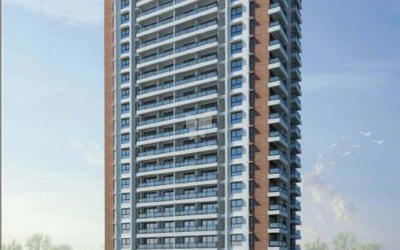 prestige-brooklyn-heights-in-banashankari-1st-stage-elevation-photo-hor