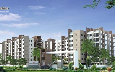 rhyolite-apartment-in-bannerghatta-elevation-photo-fz7