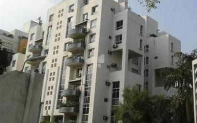 clover-water-garden-apartment-in-kalyani-nagar-elevation-photo-cfj