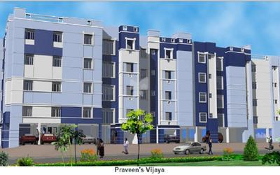 praveen-vijaya-in-mogappair-elevation-photo-vxi