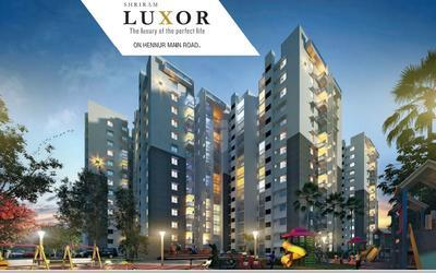 shriram-luxor-in-hennur-elevation-photo-hpc