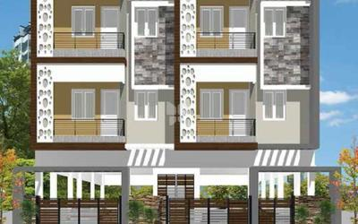 vsv-vasantham-in-palavakkam-elevation-photo-1bks