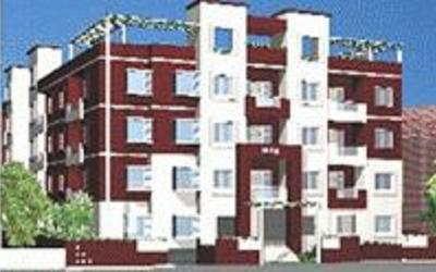 niranjan-lifestyle-in-btm-layout-elevation-photo-1ddi